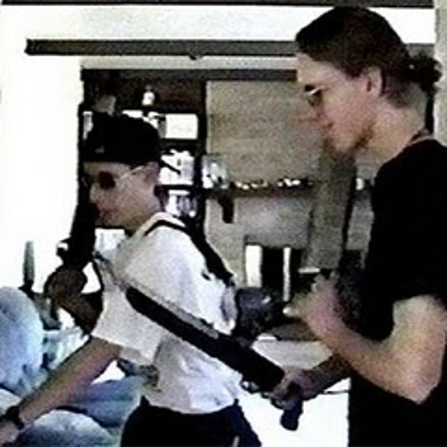 an overview of the teenagers of the decade and the columbine high school incident of dylan klebold a On april 20, 1999, in the small, suburban town of littleton, colorado, two high-school seniors, dylan klebold and eric harris, enacted an all-out assault on columbine high school during the middle of the school day the boys' plan was to kill hundreds of their peers.