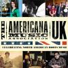 Americana Music Association UK Showcase