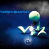 Logic ft.Casey Veggies-Like Me Remix (Guerison Commence)