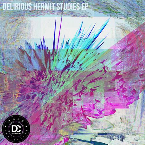 01. Intro  [Delusional Hermit Studies EP]