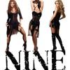 Nine (Musical Nine wedlug mnie)