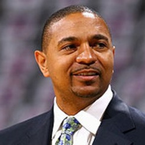 Mark Jackson on KNBR with Tom Tolbert (12/12/13)