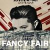 Pudzter - Love Me Again Vs Fancy Fair (John Newman Ft SL8 & La Fuente)