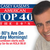 American Top 40 The 70s 20