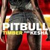 Pitbull  - Timber Ft. Ke$ha (Mabzy Instrumental Mix) Free Download