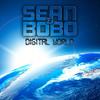 Dimitri Vegas & Like Mike ft Martin Garrix Vs. Sean & Bobo - Digital Tremor (Astoni Mash-Up)
