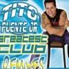 Track_Download_(Oye_Como_Va_-_Greatest_Club_Remixes_-_Tito_Puente_Jr.).mp3