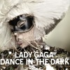 Lady Gaga - Dance In The Dark (Unpublished Demo)