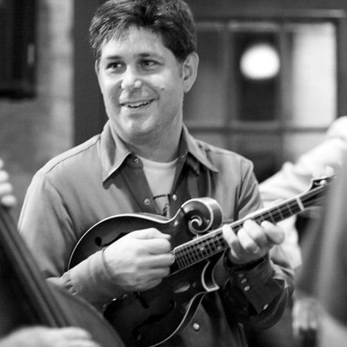 Sweet Folk-Colby Maddox on WFMT