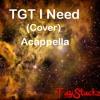 TayStackz - TGT I Need Cover.mp3
