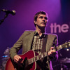 The indie ethic of a 22 year old - Bluetones front man Mark Morriss (BookD Podcast)