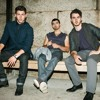 Jonas Brothers new song