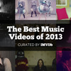 IMVDb Podcast 86: The Best Music Videos of 2013