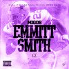 Migos - Emmitt Smith (Screwed & Chopped By Dj Papi Miguel)