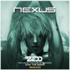 Zedd ft. Hayley Williams - Stay The Night (NEXUS Remix) [Free Download]