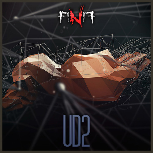 FiNiF & ZAuMable - Project UD2