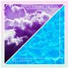 Me And U - Cassie (Pvrple Pyramid Remix)