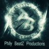 New Beautiful Fresh Piano/Orchestra Beat (Composition)(FL Studio) - ''Don't Hide'' by PhilyBeatZ
