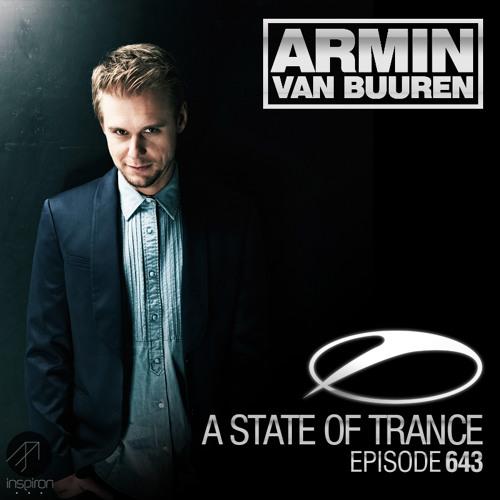Eat Sleep Rave Crushed (Armin Van Buuren Mashup )