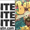 STH PODCAST Awesome Indie Music!!! Today We Talk To @seanclaes And The @banditosband