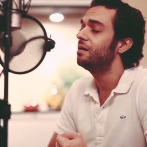 أصابك عشق أم رميت بأسهم - مهاب عمر وعبد الرحمن محمد