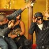 Lil' Wayne & Juelz Santana -