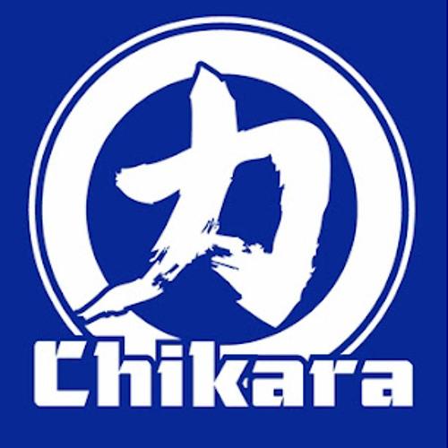 AD & INFEKT - CHIKARA (CLIP)