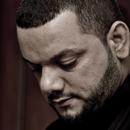 فجر ينتظر -الشيخ حسين الاكرف