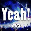 Férias Yeah! (WIP)