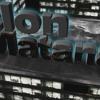 DJ Elon Matana - Mix Of 2013 - 13MIN