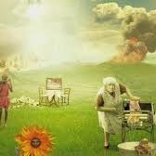 Apocalypse in 96KHz (Genesis Cover)