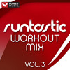 Runtastic Workout Mix Vol. 3 Preview