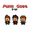 Chiptune Cover: Fall Out Boy Dead On Arrival