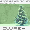 Gloria In Excelsis Deo - (feat Goshen Sai) DJJireh Remix - **OUT NOW**