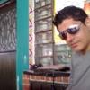Don Omar - Ojitos Chiquitos (Remix - DJ JC Vargas) Portada del disco