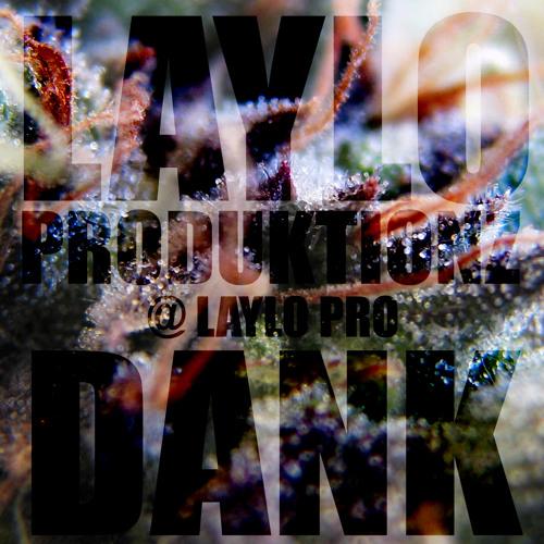 Dank - Swimming Pools(Drank)Remix
