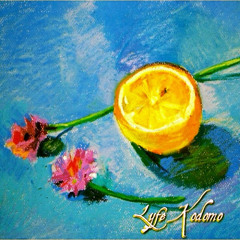 When Lyfe Gives You Lemons