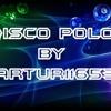Disco Polo Mix 2013 Vol.27 seciki.pl