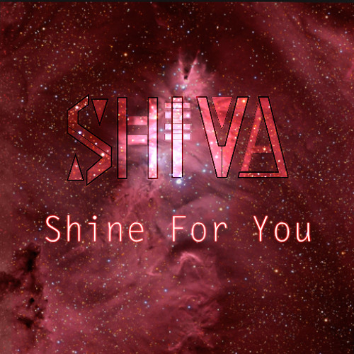 Shine For You