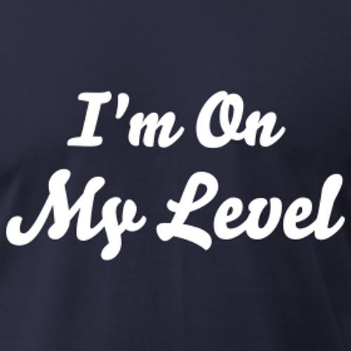 On My Level