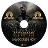 2 Aniversario Amnesia Cali @ Mixed NEO (23.11.2013)