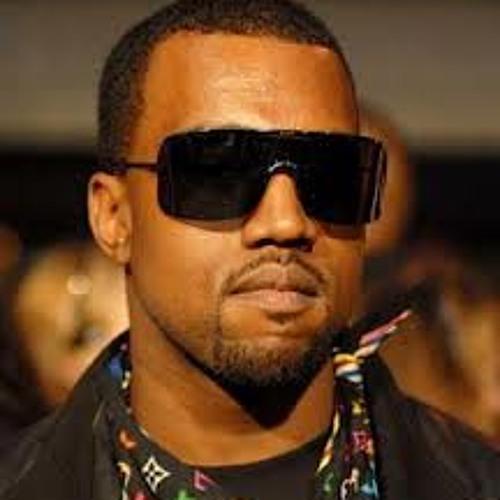 KANYE: Open Letter to Kanye West