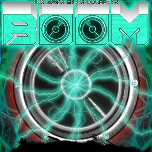"""Harry Blotter 12-1am Dj set @ """"Boom"""" opening night December 2013.MP3"""