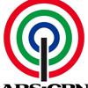 Magkasama Tayo Sa Kwento Ng Pasko - ABS-CBN Christmas Station ID 2013 (Tripmix Remix 2)