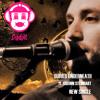 Free Download Buried Underneath ft. Shawn Steinhart - Club Mix Mp3