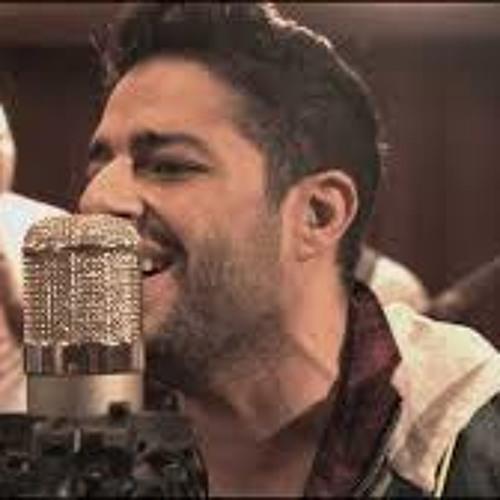 محمد حماقي- أحلى حاجة فيكي, (coke studio)
