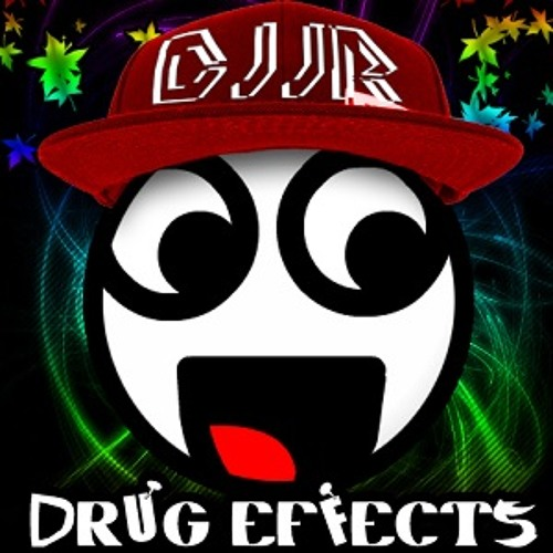 Drug Effects [free download]