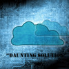 """""""Daunting Solution""""  (FINAL DRAFT) [FREE MP3 DOWNLOAD!]"""