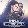 INNA Ft Yandel - In Your Eyes.mp3