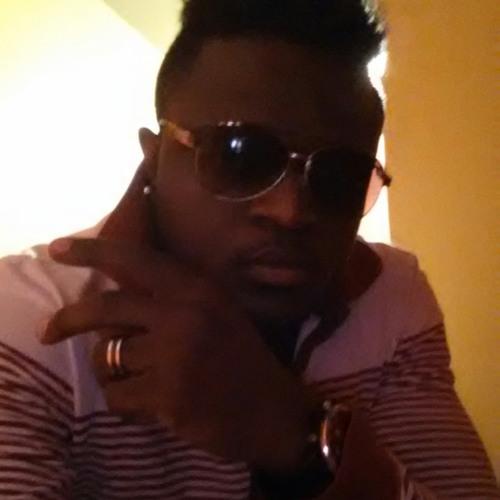Alan Cave Remix J'ai Besoin De Toi Feat Alain Fleurine And Krezi-Beatz at Delray Fl